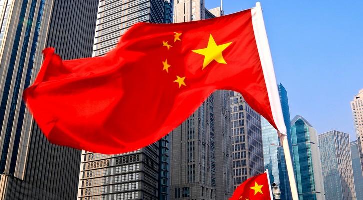 Expansão chinesa e a ameaça à soberania brasileira e de outros países em desenvolvimento