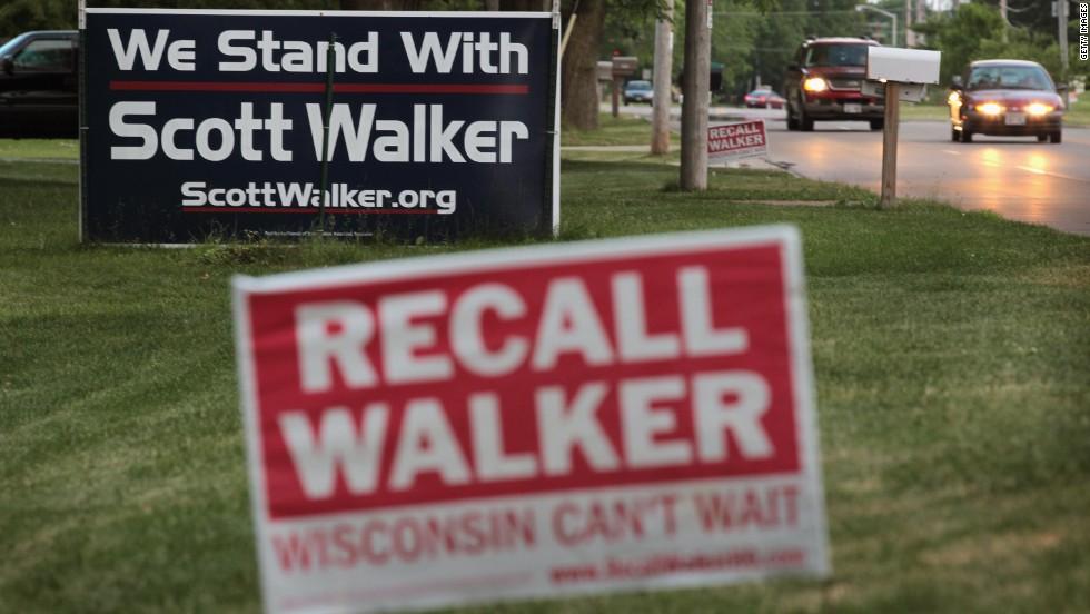 O recall de mandato e a possibilidade do eleitor se fazer ouvir de fato
